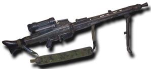 m75 automatriffel