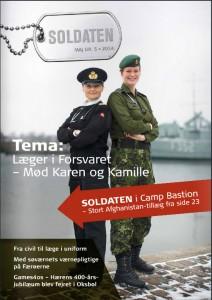 soldat0514